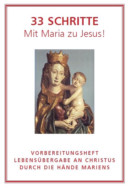 33_schritte_mit_maria_zu_jesus